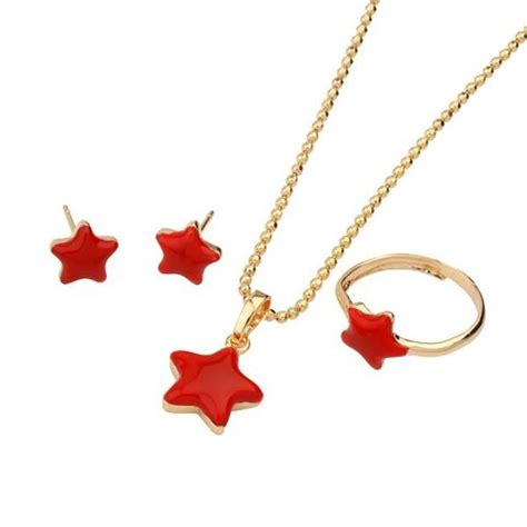 jewelry for children lovely gold jewelry set 183 gold jewelry 183 gold