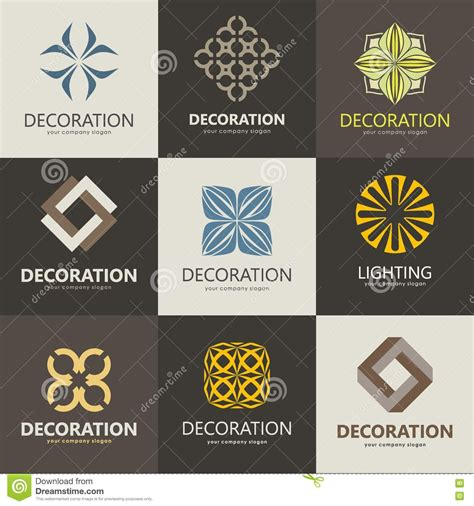 Home Decor Logos Home Decor Companies My Home