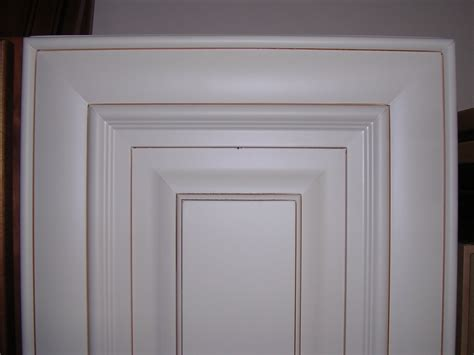 rta cabinet broker 3b maple glaze cabinets photo