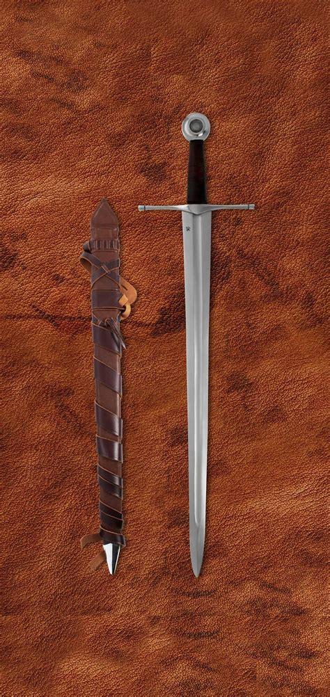 norman sword the norman sword 1307 darksword armory