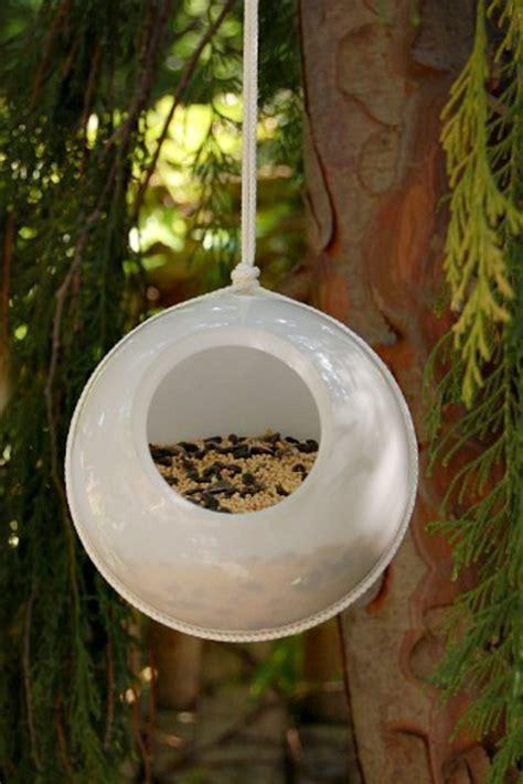 vogelhaus selber bauen  prima ideen archzinenet
