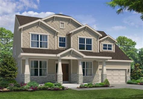 william ryan homes floor plans new floorplans offered by william ryan homes crown