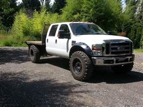 2015 Ford Dually Single S 2015 Ford F450 Dually