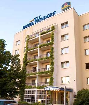 western inn leipzig best western hotel windorf leipzig germany best