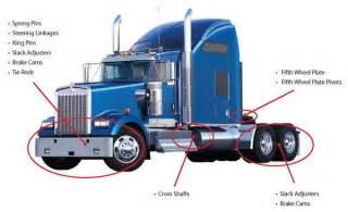 truck world truckworldshow