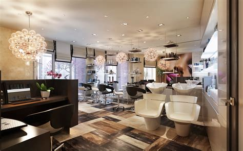 hair salon the history of beauty salons hair salon and spa
