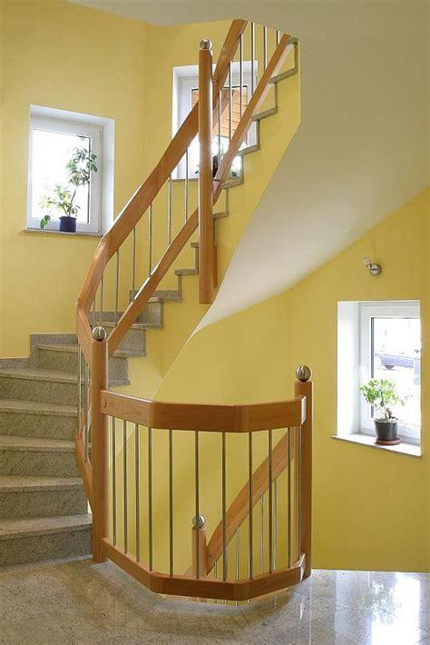 ets treppen treppengel 228 nder ets treppenbau und schreinerei gmbh