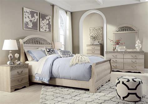 b196 queen bedroom set signature design by ashley furniture signature design by ashley catalina queen bedroom group
