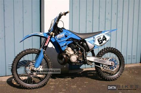 tm motocross bikes tm bikes and atv s with pictures