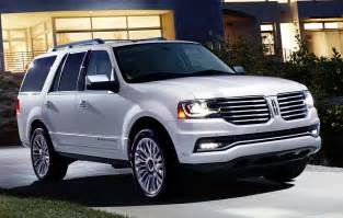 For Sale 2015 2015 2016 2017 Lincoln Navigator For Sale In Your Area