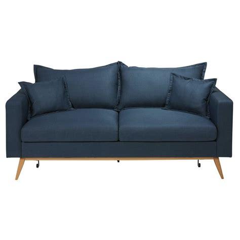 die besten 25 ausziehbares sofa ideen auf