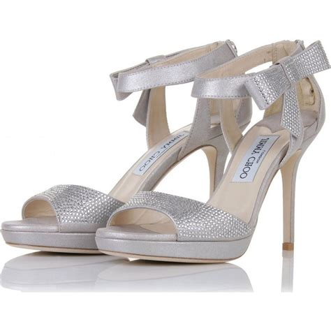 Wedding Shoes Jimmy Choo Sale by Lorene S Prom Wedding Suit Ebay