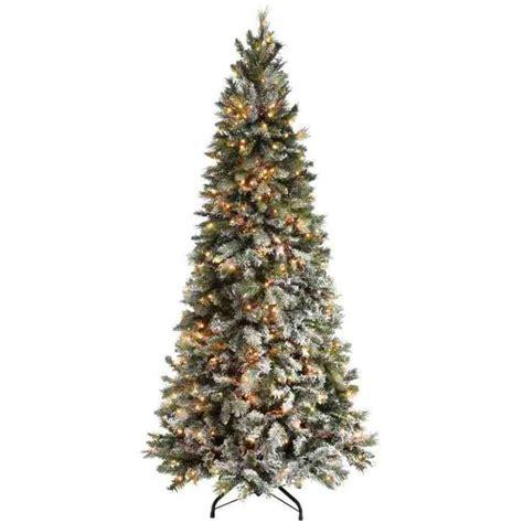white christmas trees at tj hughes top 28 white tree uk white glitter tree pre lit bright white lights