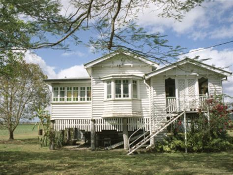home designs in queensland west end cottage queenslander houses would you buy a