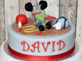 fitness kuchen cake fitness cake cakes