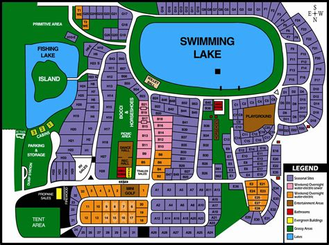 evergreen park evergreen lake park cground map evergreen lake park cgrounds cing