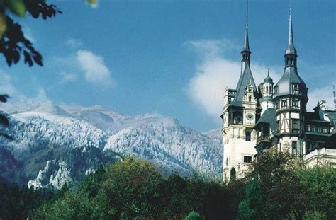 transylvania live dracula tours in transylvania black 301 moved permanently