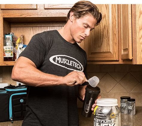 supplements i need to get ripped 4 weeks to get ripped diet supplement dubaitoday