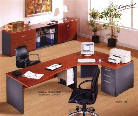 oficinas de trabajo top 20 oficinas elegantes
