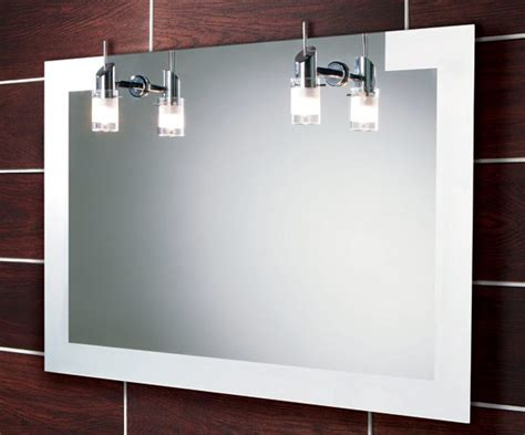 cool mirrors for bathrooms mirrors for bathrooms elegant vanity bathroom mirrors home design and plan with good oval