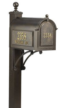walpole woodworkers l posts 1000 images about mailbox ideas on mailbox