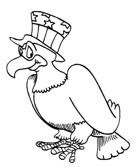 Learning Years Usa Coloring Pages Liberty Bell Usa Hat Coloring Pages Usa