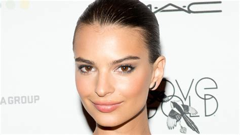 cute wallpapers emily cute emily ratajkowski wallpaper full hd pictures