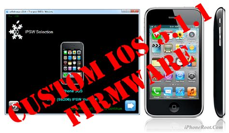 pattern unlock for iphone without jailbreak step by step tutorial how to untether jailbreak and