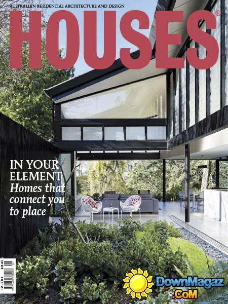 house design magazines australia houses au issue 114 2017 187 download pdf magazines