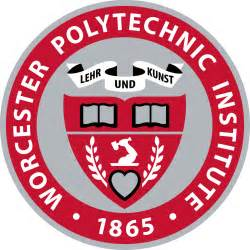 ucg best bachelor s in engineering degree programs 2016