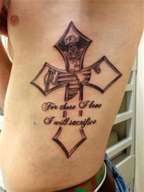 christian tattoo murfreesboro 1000 images about tattoos on pinterest celtic cross