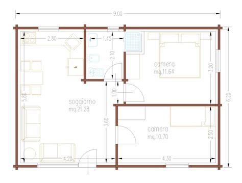 progetto appartamento 50 mq progetto casa 50 mq con gallery of progetto 60 mq