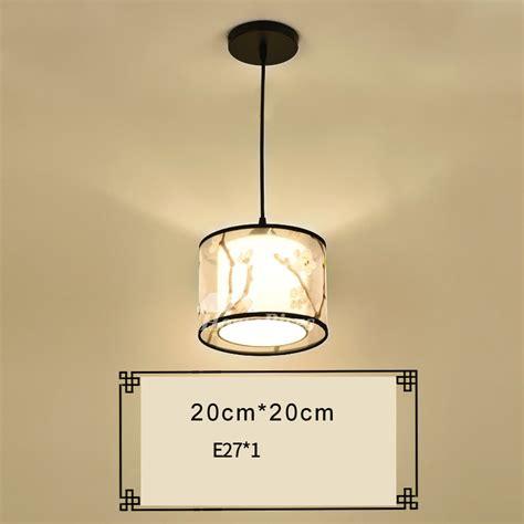 small pendant light fixtures small pendant lights fixture hanging fabric wrought iron