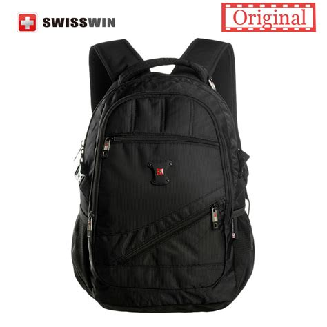 army backpacks for sale swiss army backpack reviews shopping swiss army