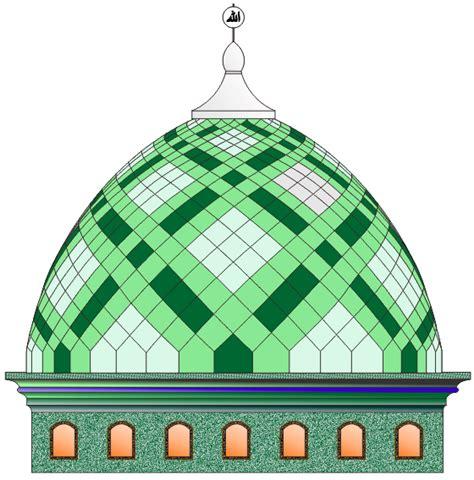 gambar masjid png check out gambar masjid png cntravel