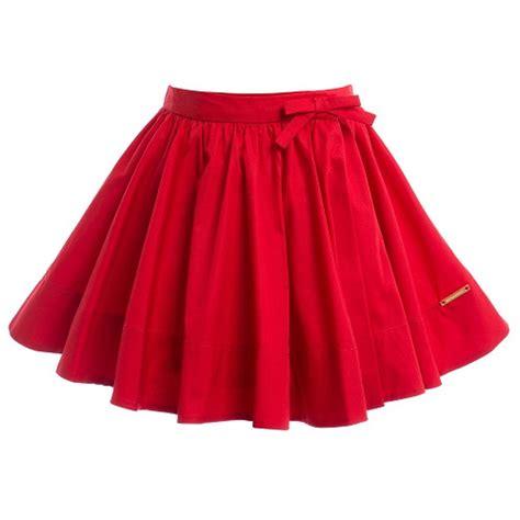 Best Girls Red Skirt Photos 2017 ? Blue Maize