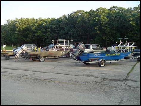 fishing boat hire hawkesbury river aluminum boat plans fishing