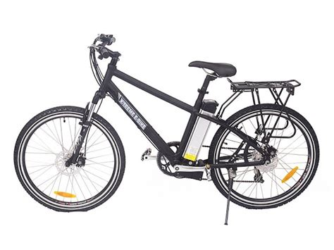 high performance electric bicycle ebike cycles high performance electric bikes x treme xb
