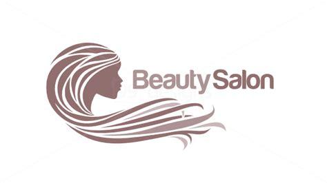 Harga Gunting Makarizo salon salon