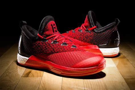 what basketball shoes does harden wear basketball kicks rule this weekend s sneaker releases