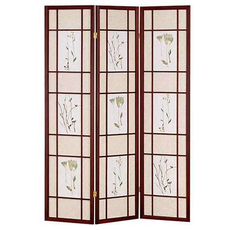 screens room dividers room dividers feel the home