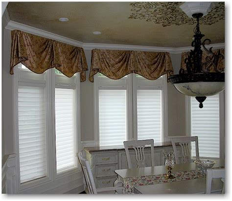 dining rooms a4820498493cbbe205cf889ae6697b39jpg room dining room valance curtains dining room curtains