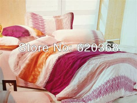 comforter in spanish aliexpress com buy 100 cotton spanish style 4pcs