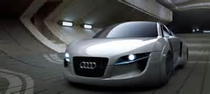 auto futuro nel 2035 spariranno volante pedali e clacson