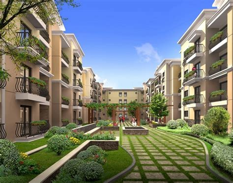 top 5 affordable projects in chennai