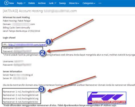 cara membuat web novel cara membuat website dotcom sendiri memakai wordpress org