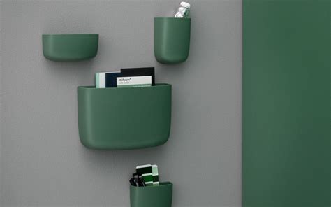 wall pocket organizer pocket organizer wall mounted storage solution