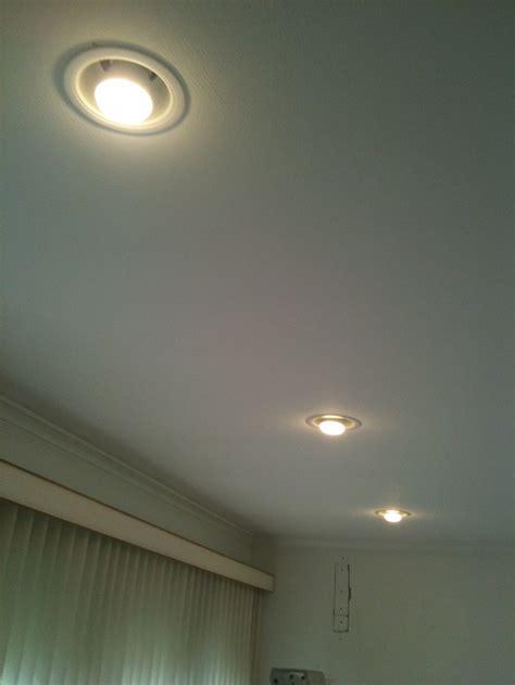 High Hat Lights Interior Design For Fixture L Design High Hat Light Fixture