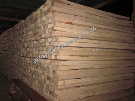 timber for woodworking gmelina arborea wooden timber teak logs timber logs