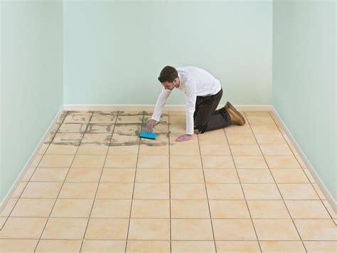 pavimenti a secco pavimento a secco